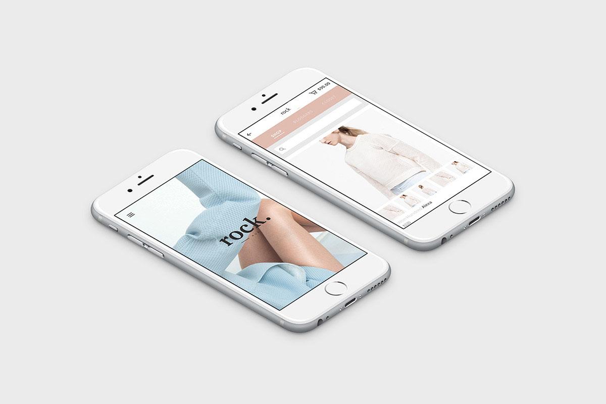 creation-site-internet-boutique