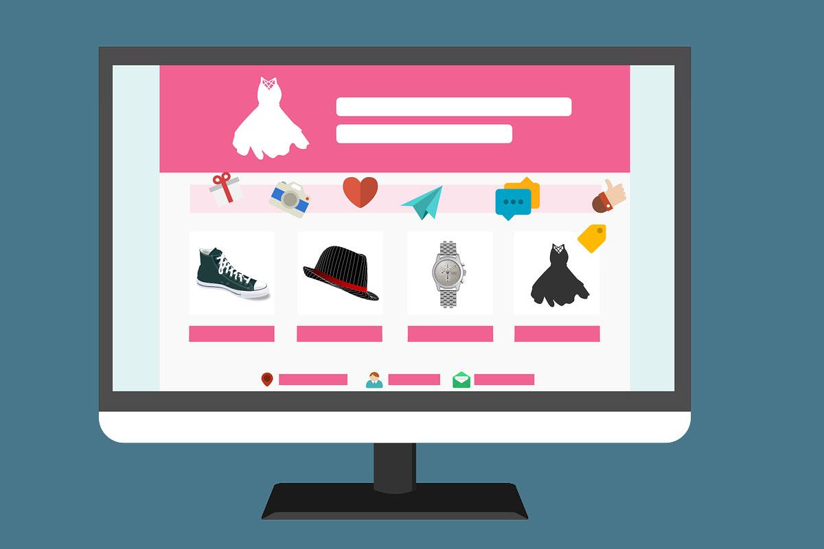 creation-site-internet-boutique2