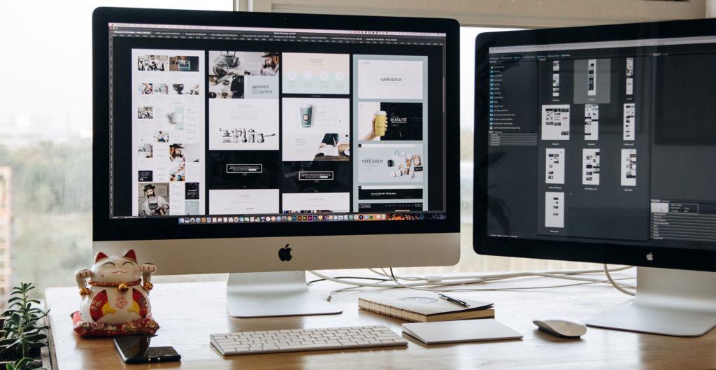 webmaster freelance Lyon