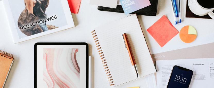 Quelle est la longueur idéale d'un article de blog ?