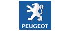 Peugeot webmaster freelance