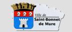 Saint-Bonnet-de-Mure webmaster freelance