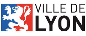 Webmaster ville de Lyon